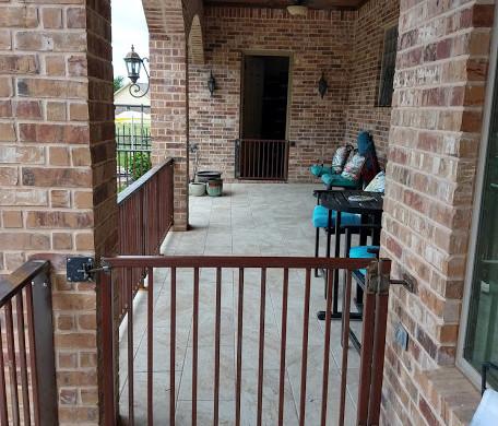 patio-gates.jpg