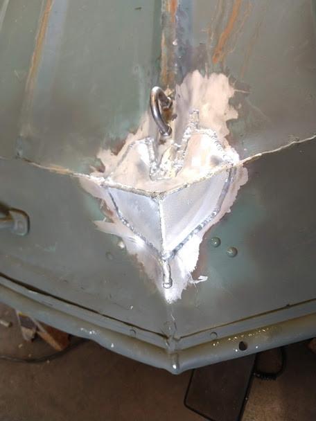 aluminum-hull-repair-2.jpg