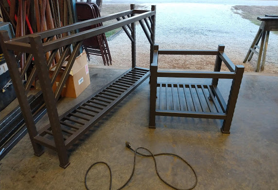 sofa-and-end-table-frames.jpg