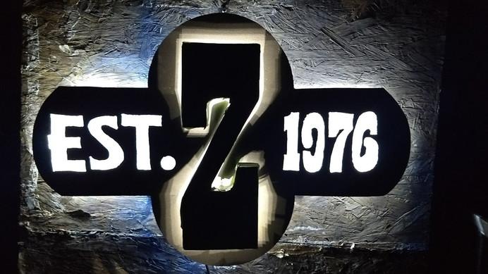 Est 1976 sign LEDs.jpg