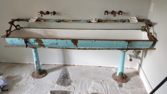 cast-sink-repair.jpg