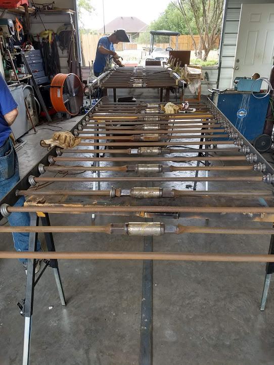 Sucker-Rod-Railing-Fabrication.jpg