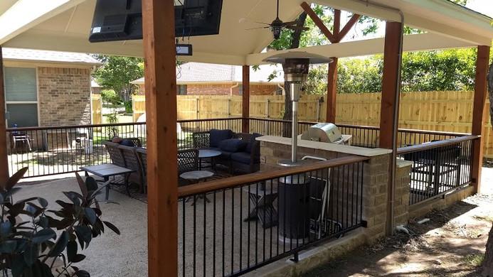 cabana-railing-mod-after.jpg