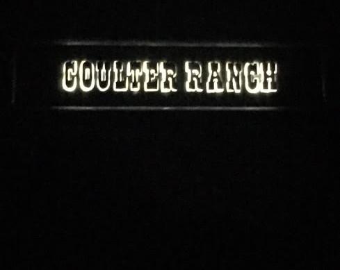 Coulter Ranch installed night.jpg