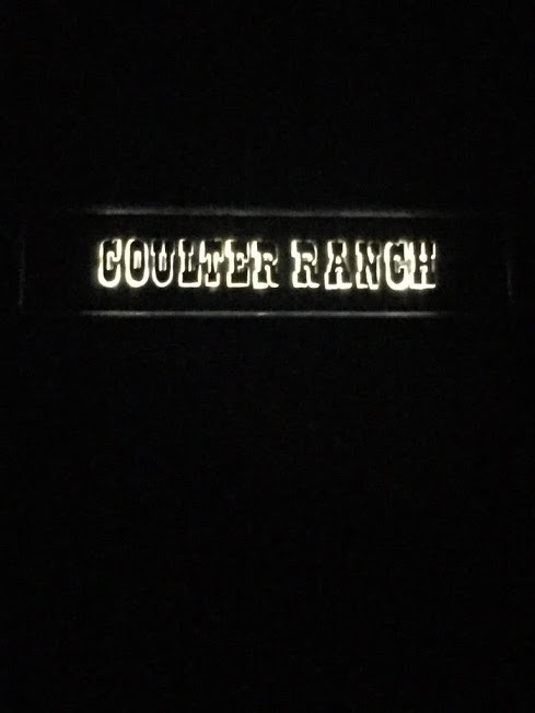 Coulter Ranch installed night.jpg