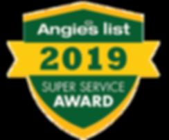 AngiesList_SSA_2019_530x438.png