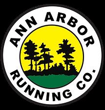 Ann Arbor Running Co.png