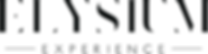 ElysiumExp_Logo_(black).png