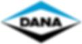 Dana sp0nSr_939508.png