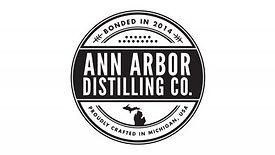 Ann Arbor Distilling.jpg