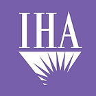 IHA Logo.jpg