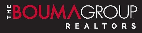 Bouma Group Logo.jpg