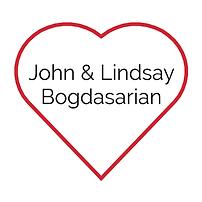 Bogdasarian, J&L - Logo.png