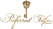 Preferred Title logo.png