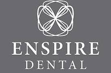 Enspire Dental sp0nSr_382476.jpg