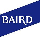 BAIRD LOGO. Logo_287_RGB 300 dpi.jpg