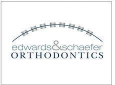 Edwards & Schaefer logo.JPG