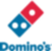 Domino Logo (2).jpg