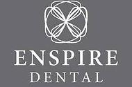 Enspire Dental Logo (1).jpg