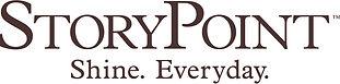 StoryPoint_Tagline_Brown.jpg