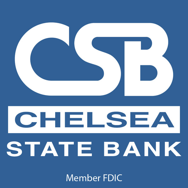 Chelsea State Bank Logo.jpg