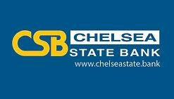 Chelsea State Bank Logo #2 (1).jpg
