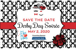 Derby Save the Date 2020 resize
