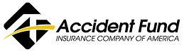 Accident Fund Logo.png