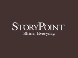StoryPoint Senior Living.png