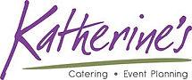 Katherines Catering.jpg