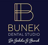 bunek_dental_logo_blue signature.jpg