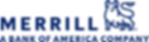 merrill_lo1_rgb logo.png