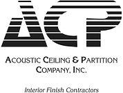 ACP Logo 04-15.jpg