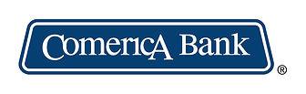 Comerica Bank logo with R 092216.jpg