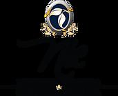 NIE_logo.png