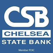 Chelsea State Bank Logo (2).jpg