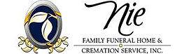 Nie Family Funeral Home logo.jpg