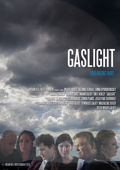 thumbnail_gaslight_poster blue quote.jpg