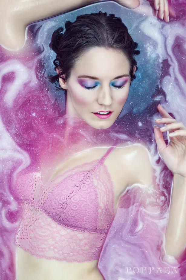 Photographer: Poppaea 'Galactic Dreams'