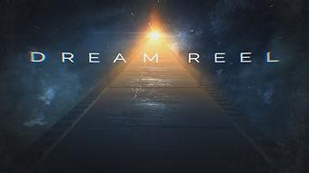 dream_reel_logo_still.jpg