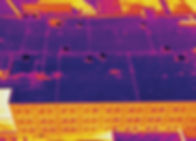 FLIR-IR-roof-inspection_edited.jpg