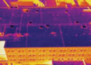 FLIR-IR-roof-inspection_edited.jpg