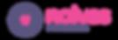 marca_noivas_logo_2016-1024x347.png