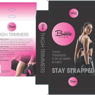 Bubble bum thigh trimmer.jpg