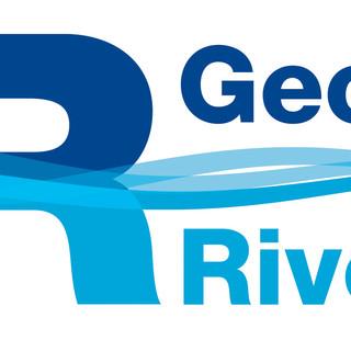 GR Master logo RGB.jpg