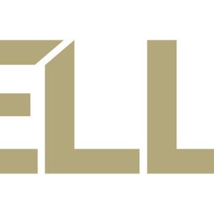 Bella group master logo green.jpg