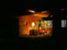Ektar 011 8x10 Gloss.jpg