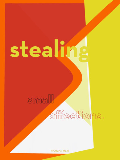 Stealing.jpg