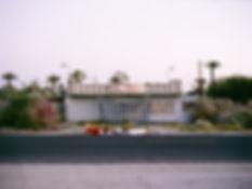Portia 400 005 8x10 Gloss.jpg