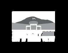 SOTC2021-Logo-01.png